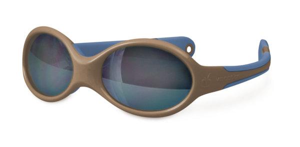 Слънчеви очила Visioptica Kids - Reverso